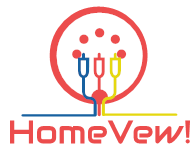 All About Household Appliances, House Supplies, Kitchen & Dining logo