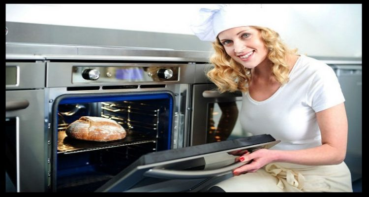 Microwave Ovens1