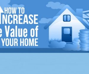 Increase-the-Value-of-Your-Home