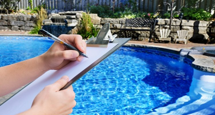 A Comprehensive Guide To Year Round Pool Maintenance - All ...