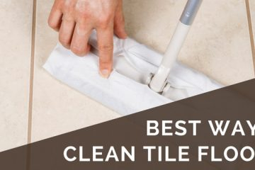 wecleanbahow to-clean-tile-flooringthrooms.com
